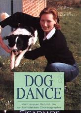 Fable  Dog Tricks